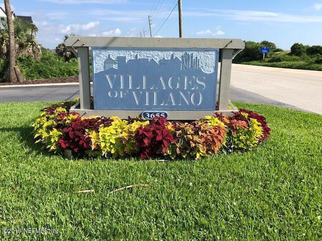 123 Ocean Hollow Ln, St Augustine, FL 32084 (MLS #979426) :: Ponte Vedra Club Realty | Kathleen Floryan