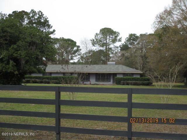 10435 Joes Rd, Jacksonville, FL 32221 (MLS #979451) :: The Hanley Home Team