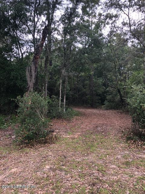 8074 County Line Rd, Melrose, FL 32666 (MLS #979540) :: Jacksonville Realty & Financial Services, Inc.