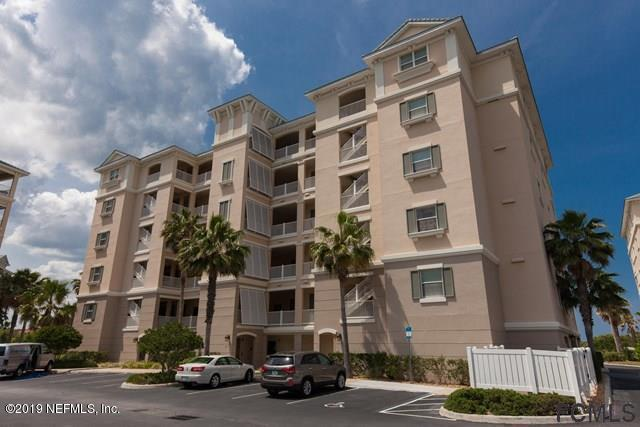400 Cinnamon Beach Way #331, Palm Coast, FL 32137 (MLS #979580) :: eXp Realty LLC | Kathleen Floryan