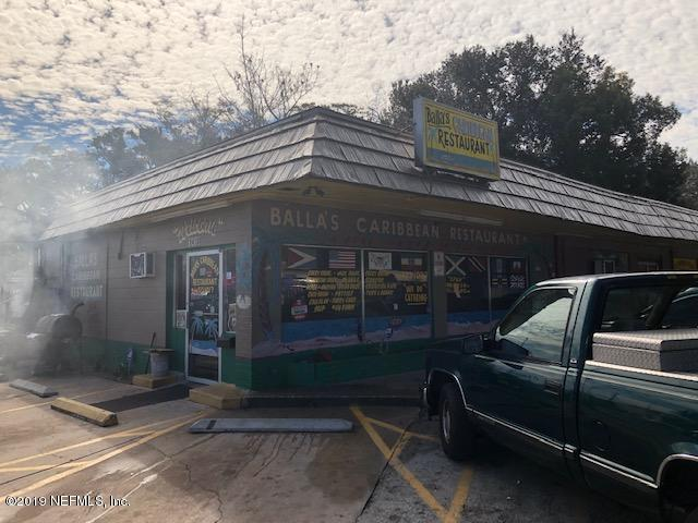 1410 Palmdale St, Jacksonville, FL 32208 (MLS #979656) :: Ponte Vedra Club Realty   Kathleen Floryan