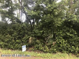 121 S Wilderness Trl, Ponte Vedra Beach, FL 32082 (MLS #979663) :: The Hanley Home Team