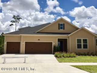 258 Arella Way, St Johns, FL 32259 (MLS #979894) :: The Hanley Home Team