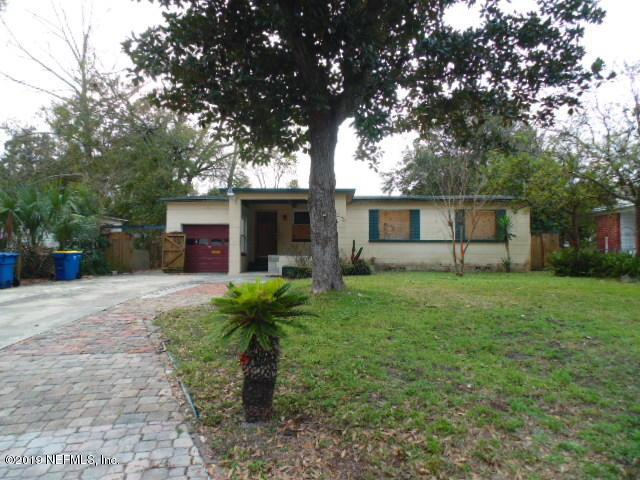 2624 Lorna Rd, Jacksonville, FL 32211 (MLS #979959) :: Ponte Vedra Club Realty | Kathleen Floryan