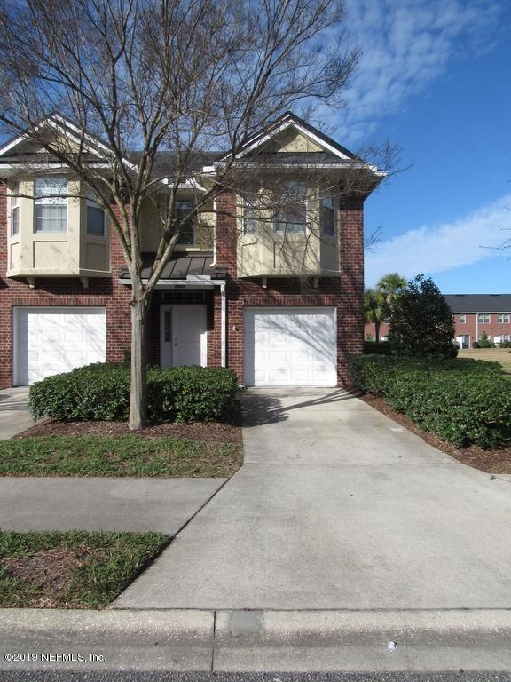 1552 Landau Rd, Jacksonville, FL 32225 (MLS #980298) :: The Edge Group at Keller Williams