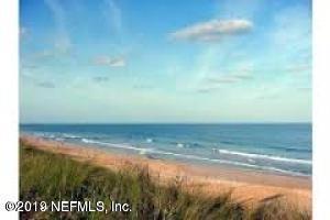 2963 N Ocean Shore Blvd, Flagler Beach, FL 32136 (MLS #980677) :: Berkshire Hathaway HomeServices Chaplin Williams Realty