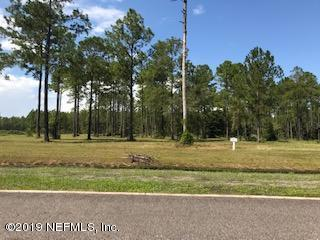 10919 Paddington Way, Jacksonville, FL 32219 (MLS #980701) :: Berkshire Hathaway HomeServices Chaplin Williams Realty