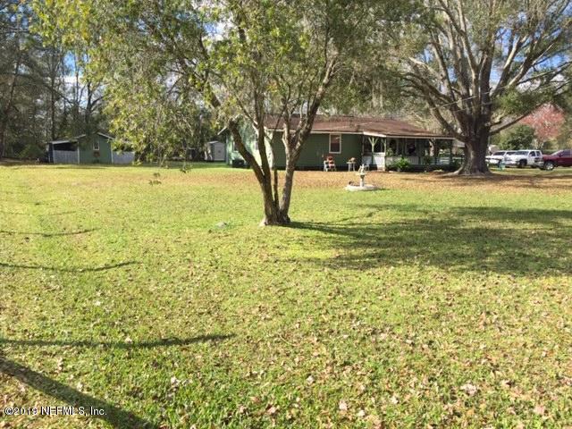 1702 Balboa Ln, Middleburg, FL 32068 (MLS #981125) :: Young & Volen | Ponte Vedra Club Realty