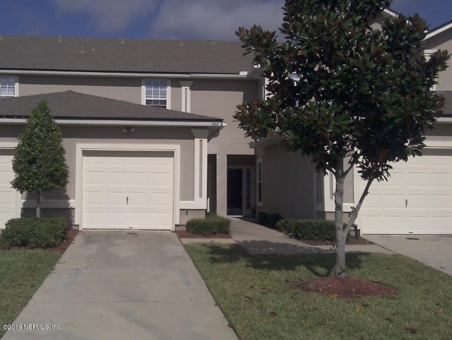 7833 Playpen Ct Jacksonville Fl 32210 Mls 981203 Exit Real Estate Gallery