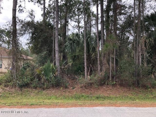 28 Slumberland Path, Palm Coast, FL 32164 (MLS #981264) :: Berkshire Hathaway HomeServices Chaplin Williams Realty