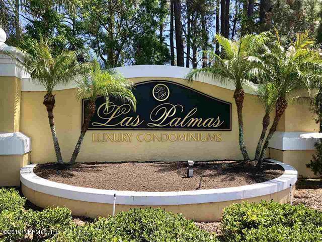 1005 Bella Vista Blvd 17-131, St Augustine, FL 32084 (MLS #981331) :: EXIT Real Estate Gallery