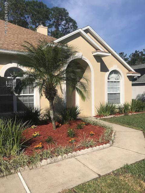 8670 Reedy Branch Dr, Jacksonville, FL 32256 (MLS #982250) :: EXIT Real Estate Gallery
