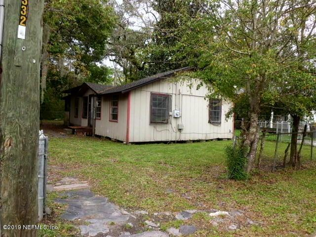 4328 Victor St, Jacksonville, FL 32207 (MLS #982271) :: Berkshire Hathaway HomeServices Chaplin Williams Realty