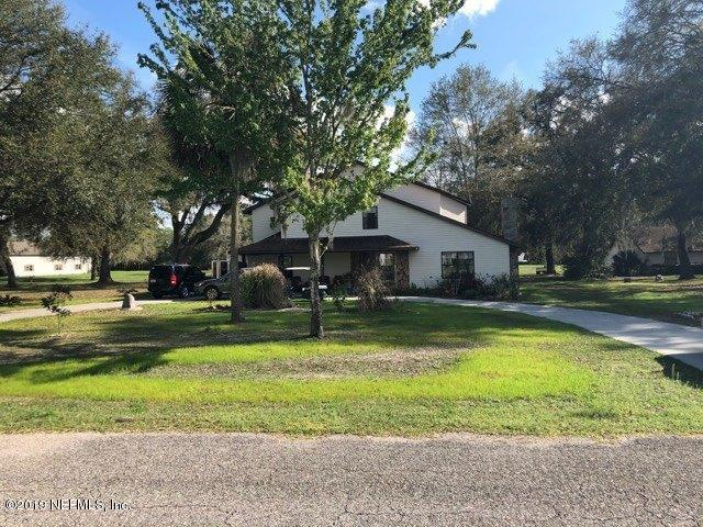 310 SW Airpark Gln, Lake City, FL 32025 (MLS #982478) :: Florida Homes Realty & Mortgage