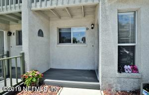 360 14TH Ave S D, Jacksonville Beach, FL 32250 (MLS #983774) :: EXIT Real Estate Gallery