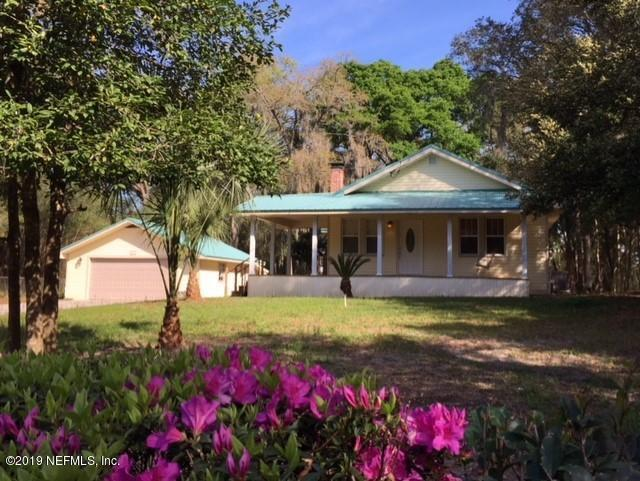 3817 Rogers Ave, Jacksonville, FL 32208 (MLS #983841) :: EXIT Real Estate Gallery