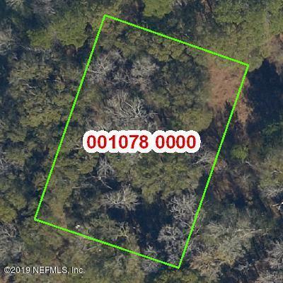 000 Main St, Jacksonville, FL 32234 (MLS #983995) :: Memory Hopkins Real Estate