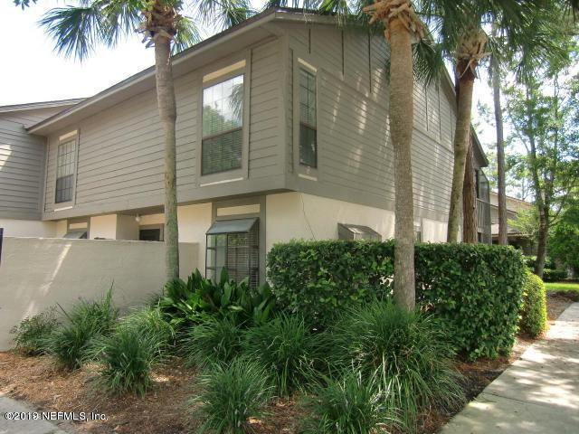 153 Cranes Lake Dr, Ponte Vedra Beach, FL 32082 (MLS #984049) :: EXIT Real Estate Gallery