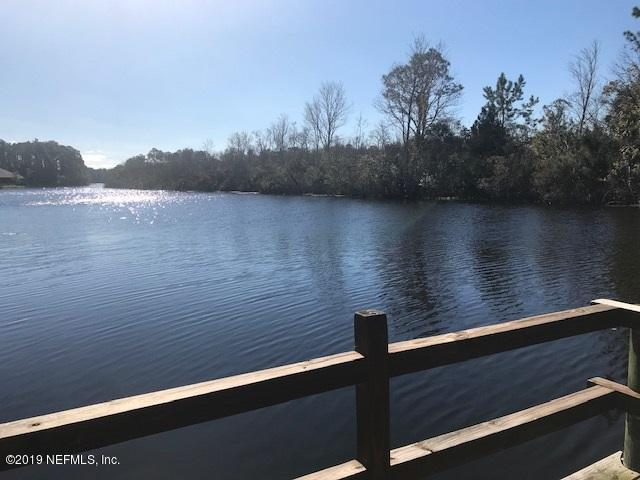 20 Birchwood Pl, Palm Coast, FL 32137 (MLS #984249) :: The Hanley Home Team