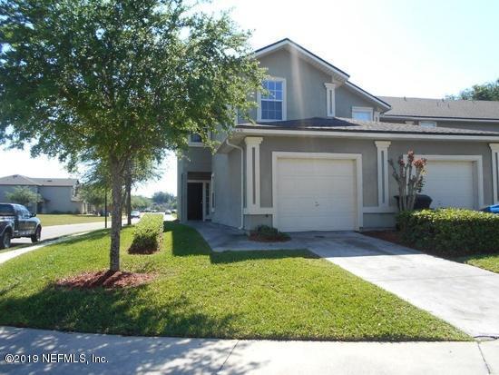 4791 Playpen Dr, Jacksonville, FL 32210 (MLS #984434) :: Florida Homes Realty & Mortgage