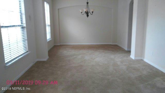 10037 Garden Lake Ct, Jacksonville, FL 32219 (MLS #984514) :: Florida Homes Realty & Mortgage