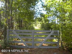 0 Richie, Middleburg, FL 32068 (MLS #984746) :: EXIT Real Estate Gallery