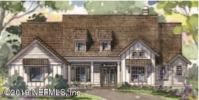 96012 Brady Point Rd, Fernandina Beach, FL 32034 (MLS #984759) :: Florida Homes Realty & Mortgage
