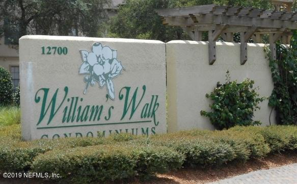 12700 Bartram Park Blvd #1120, Jacksonville, FL 32258 (MLS #984830) :: Noah Bailey Real Estate Group