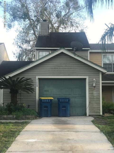 11228 Trotting Horse Ln, Jacksonville, FL 32225 (MLS #984998) :: Florida Homes Realty & Mortgage