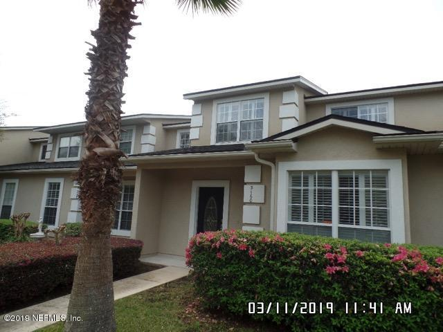 3160 Ravines Rd, Middleburg, FL 32068 (MLS #985098) :: Berkshire Hathaway HomeServices Chaplin Williams Realty