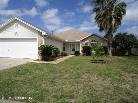 11171 Bugatti Ct, Jacksonville, FL 32246 (MLS #985223) :: Home Sweet Home Realty of Northeast Florida