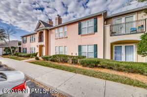 14 Jardin De Mer Pl #14, Jacksonville Beach, FL 32250 (MLS #985287) :: EXIT Real Estate Gallery