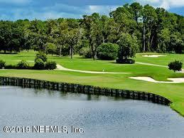 7720 Collins Grove Rd, Jacksonville, FL 32256 (MLS #985332) :: EXIT Real Estate Gallery