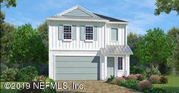 0 2ND Ave N, Jacksonville Beach, FL 32250 (MLS #985483) :: Summit Realty Partners, LLC