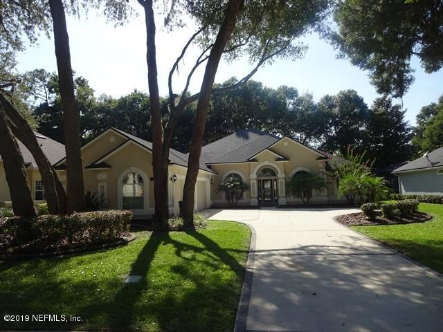 13753 Bromley Point Dr, Jacksonville, FL 32225 (MLS #985542) :: Summit Realty Partners, LLC