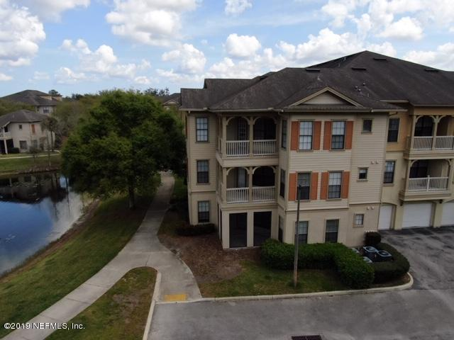 12700 Bartram Park Blvd #430, Jacksonville, FL 32258 (MLS #985551) :: Summit Realty Partners, LLC