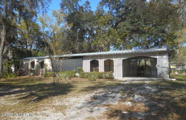 104 Betsy Ross Pl, Satsuma, FL 32189 (MLS #985553) :: Berkshire Hathaway HomeServices Chaplin Williams Realty