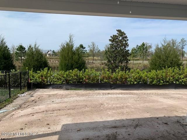 68 Bluffton Ct, St Augustine, FL 32092 (MLS #985769) :: Ponte Vedra Club Realty   Kathleen Floryan