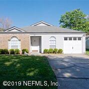 1733 Ashmore Green Dr, Jacksonville, FL 32246 (MLS #985997) :: Pepine Realty