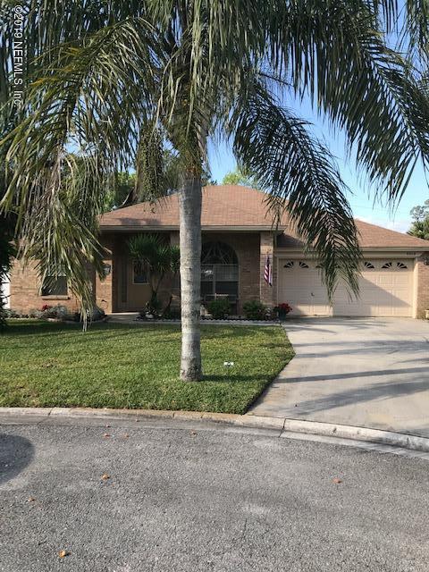 4370 Jiggermast Ave, Jacksonville, FL 32277 (MLS #986201) :: EXIT Real Estate Gallery