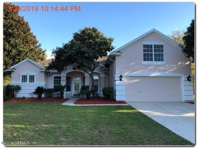 385 W Silverthorn Ln, Ponte Vedra Beach, FL 32081 (MLS #986523) :: Young & Volen | Ponte Vedra Club Realty