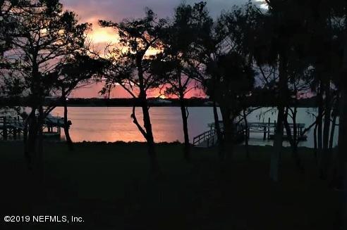 118 Pelican Reef Dr, St Augustine, FL 32080 (MLS #986608) :: CrossView Realty