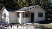 1978 W 20TH St, Jacksonville, FL 32209 (MLS #987052) :: Florida Homes Realty & Mortgage