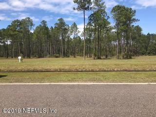 10913 Paddington Way, Jacksonville, FL 32219 (MLS #987420) :: Memory Hopkins Real Estate