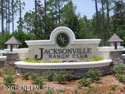 10966 Paddington Way, Jacksonville, FL 32219 (MLS #987627) :: Memory Hopkins Real Estate