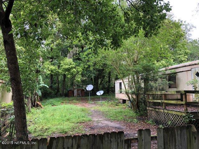 8727 Osteen St, Jacksonville, FL 32210 (MLS #987716) :: Young & Volen | Ponte Vedra Club Realty