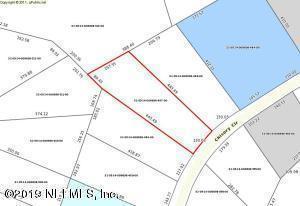5175 Chicory Cir, Middleburg, FL 32068 (MLS #987765) :: Memory Hopkins Real Estate
