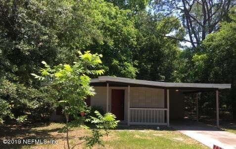 1055 Prospect St, Jacksonville, FL 32254 (MLS #988165) :: The Hanley Home Team