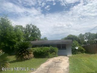 7751 Congress Dr, Jacksonville, FL 32208 (MLS #988879) :: Florida Homes Realty & Mortgage