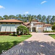 14322 Cottage Lake Rd, Jacksonville, FL 32224 (MLS #989606) :: Young & Volen | Ponte Vedra Club Realty